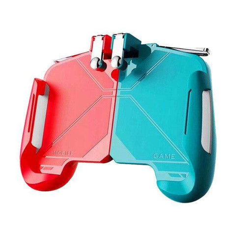 Manette Iphone