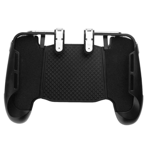 Manette Pour Iphone 11
