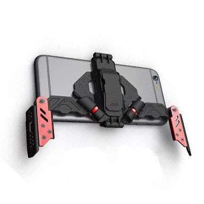 Manette Pour Iphone 5C