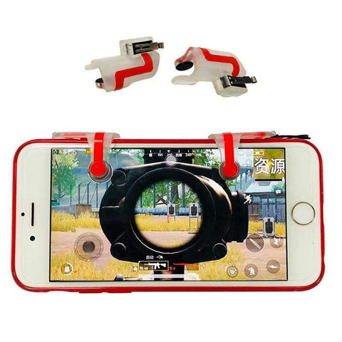 Manette Pour Iphone 5S