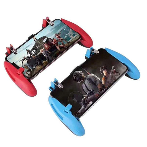 Manette Pour Iphone X