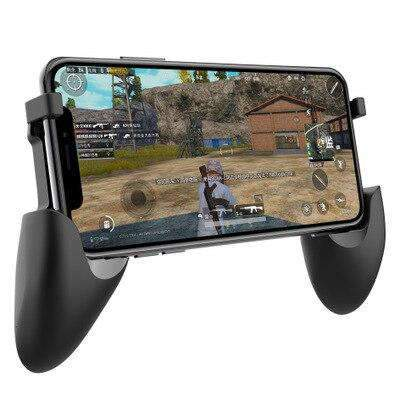 Manette Pour Iphone Xr