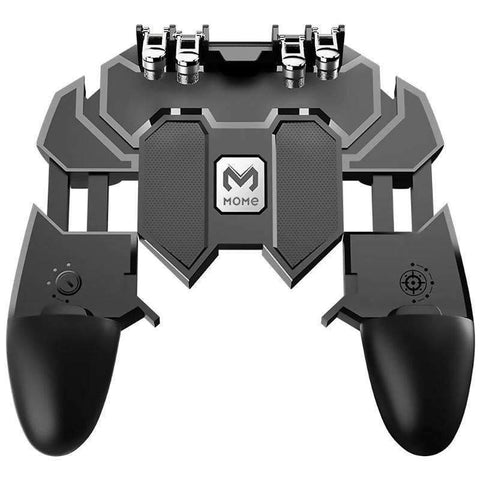 Manette Pour Iphone Xs Max
