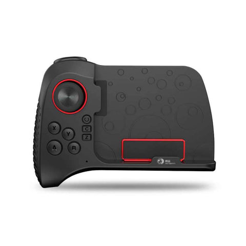 Manette Smartphone Bluetooth