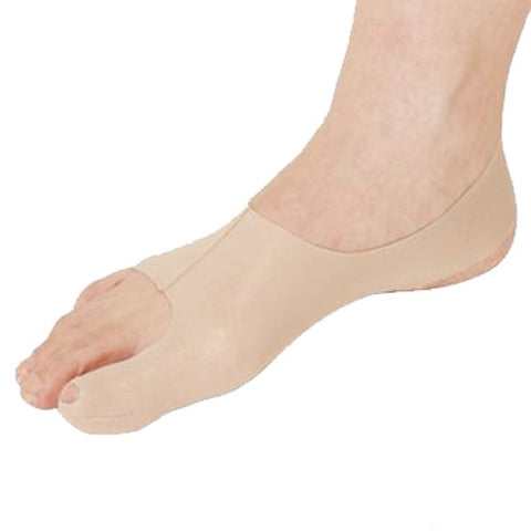 ultra thin bunion corrector