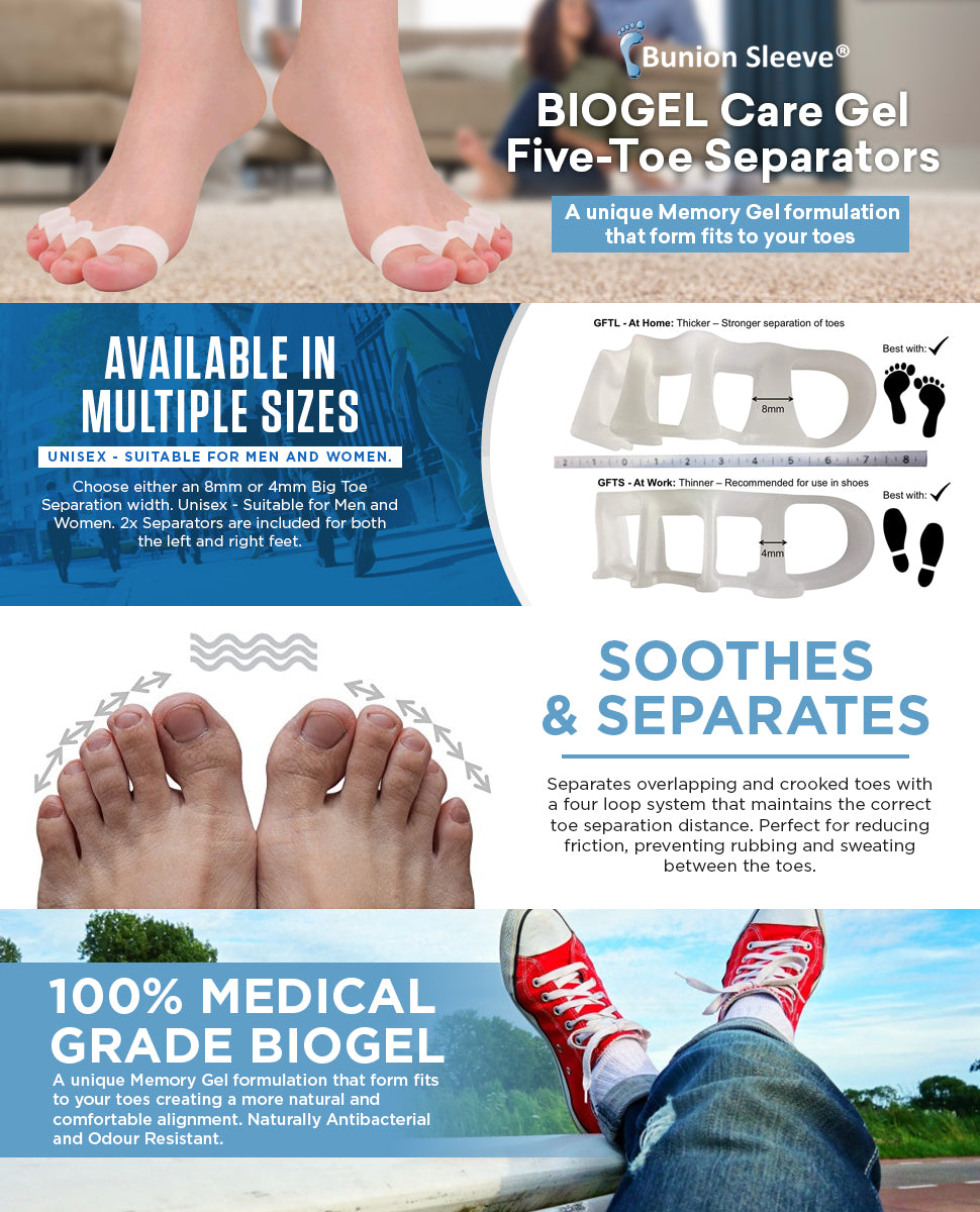 gel-toe-separators-facts-and-figures.png