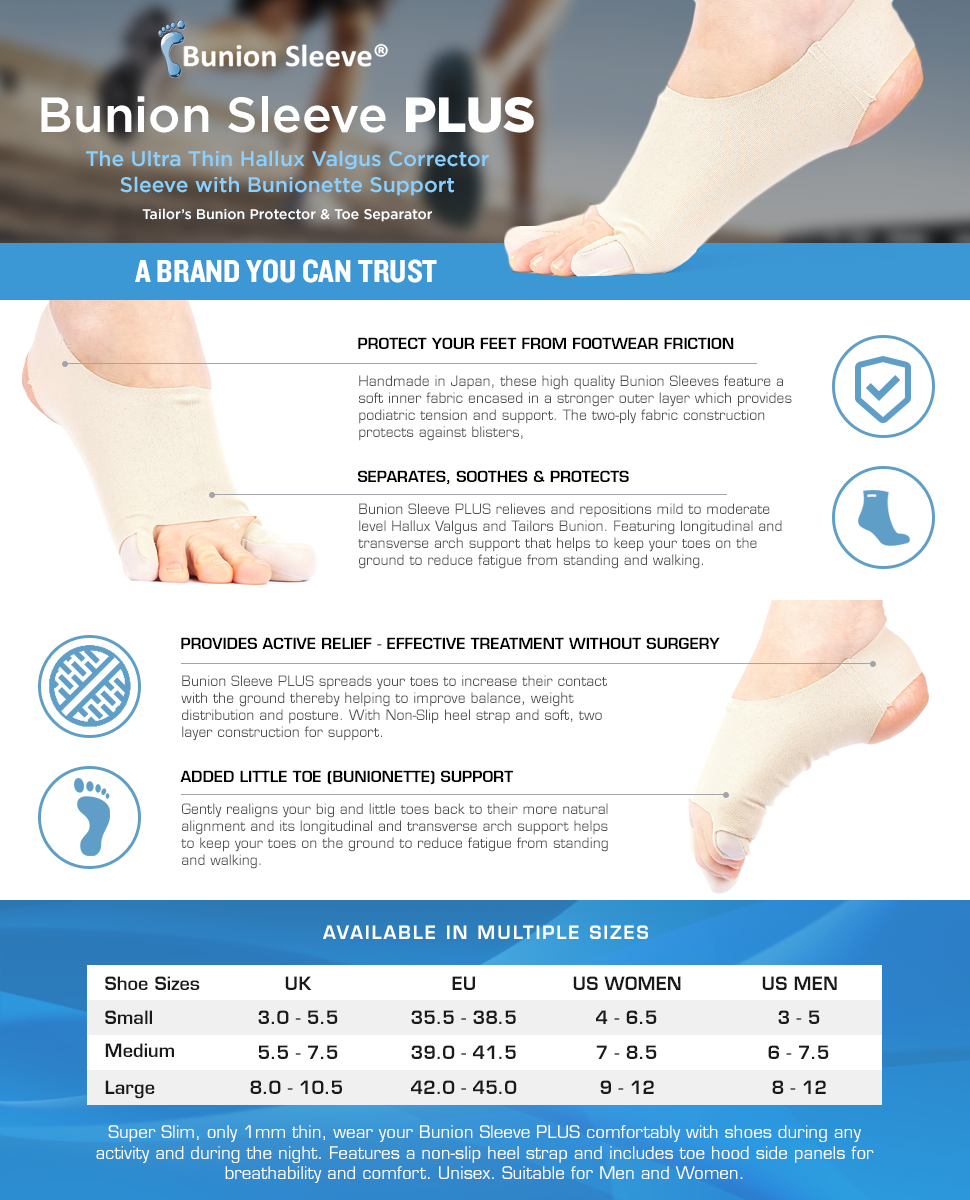 tailors-bunion-corrector-facts-and-features.png