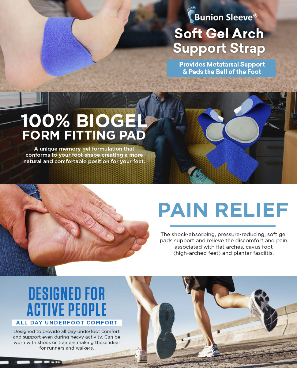 gel-arch-wraps-foot-arch-support-facts-and-figures.png