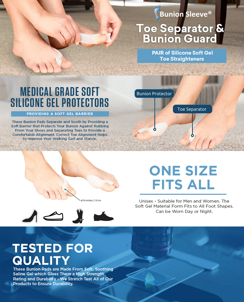 toe-aligners-toe-separators-facts-and-figures.png