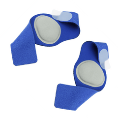 pair-of-gel-arch-warps-foot-arch-support.png