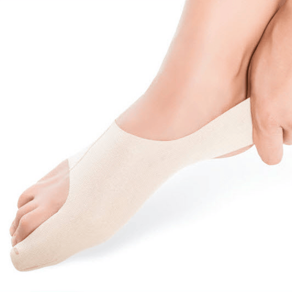 right-foot-bunion-sleeve-bunion-corrector.png