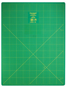 Double Sided Cutting Mat 18