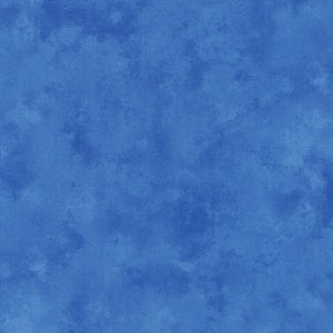 Cloudy Texture - Royal Fabric