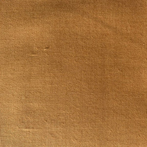 Camille Texture Fabric