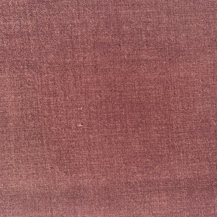 Old Brown Fabric