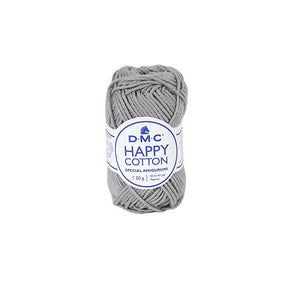 DMC Happy Cotton 759 - Pebble