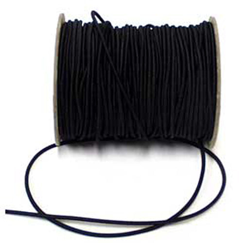 Black Hat Elastic