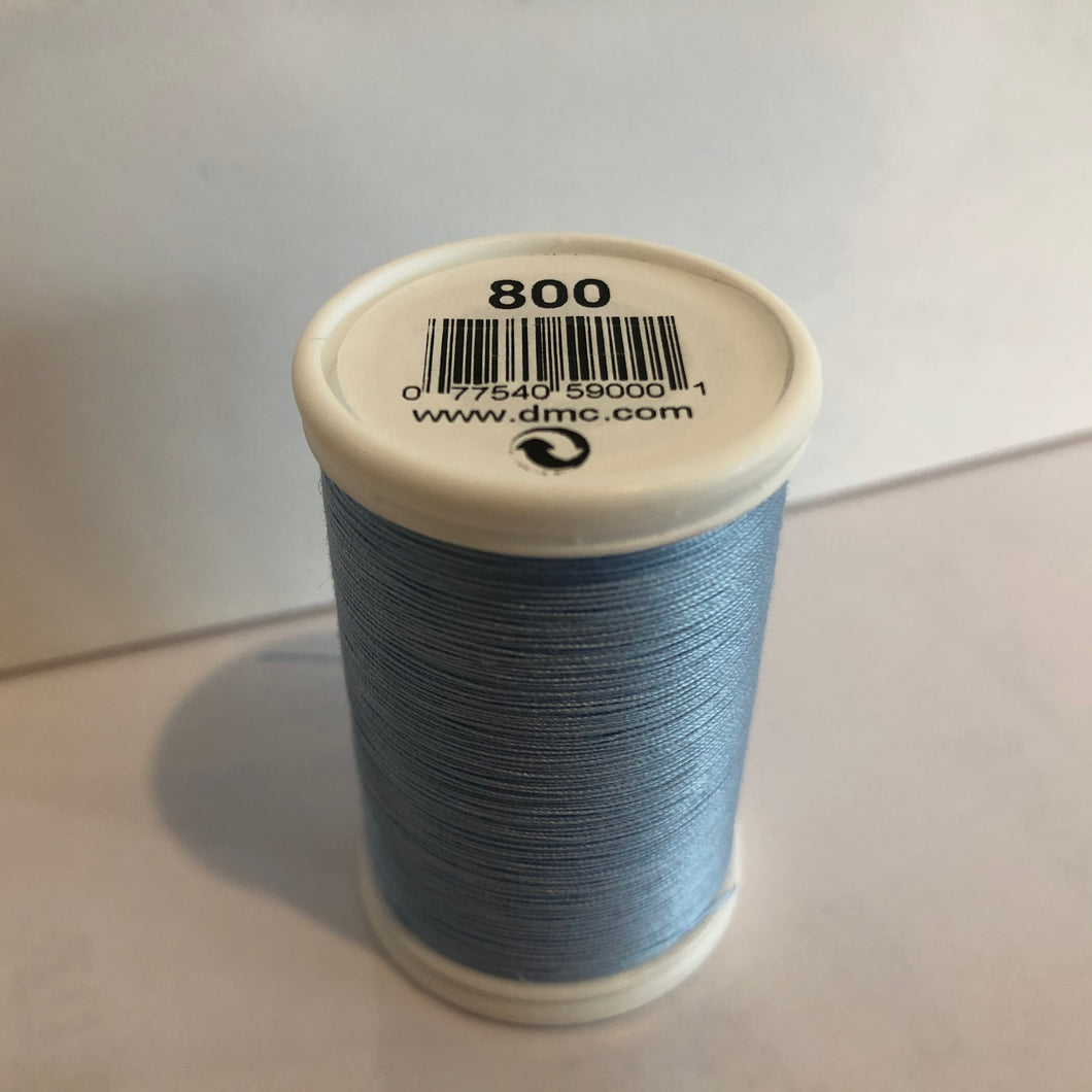Quilting Cotton Thread 800