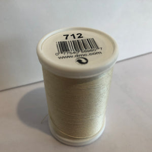 Quilting Cotton Thread 712