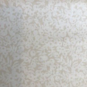Liberty Wiltshire Shade B Fabric