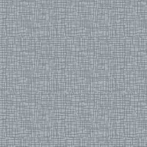 Bascially Hugs - Texture Grey