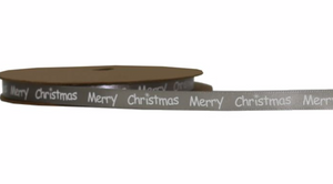Adorno Christmas Ribbon