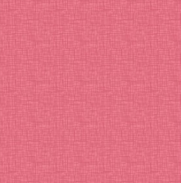 Medium Pink Burlap Fabric