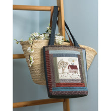 Load image into Gallery viewer, Lynette's Best Loved Stitcheries