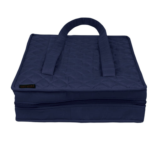 Supreme Craft Organiser Navy