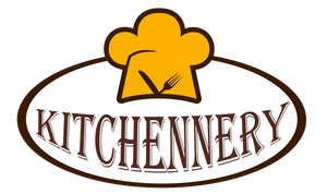 Kitchennery