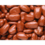 Chocolate Covered Pecans, 1 lb. - $13.99, Candied Nuts, Cromers Pnuts, LLC - Cromers Pnuts, LLC