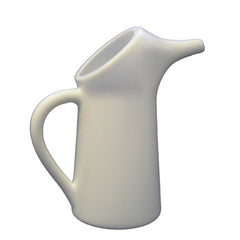 Funnel Cake Pitcher, Plastic 2 qt. - $21.95