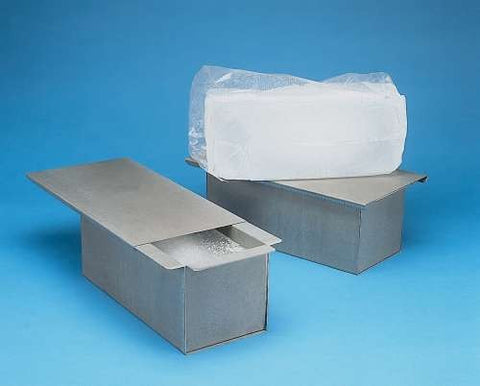 Ice Mold (BLOCK) #1487 - $38.95