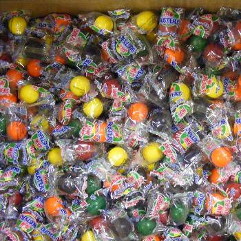 Jaw Breakers, 2 LB. Bag-$14.96