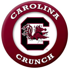 Carolina Crunch - 3 oz. - $3.29, Seasonal Popcorn, Cromers Pnuts, LLC - Cromers Pnuts, LLC