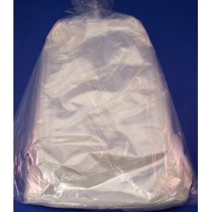 Cotton Candy Bag, 100, Cotton Candy Supplies, Cromers Pnuts, LLC - Cromers Pnuts, LLC