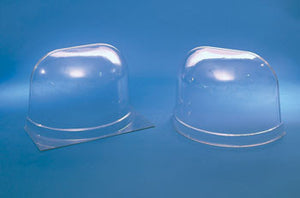 Bubble Top - Floss (GM) 3936 - $149.50, Cotton Candy Equipment, Cromers Pnuts, LLC - Cromers Pnuts, LLC