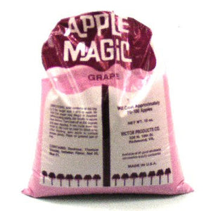 Grape Candy Apple Magic, 1 lb