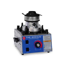 Breeze Floss Machine - 3030 - $775.00