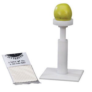 Settersticker - $129.95, Candy Apple Equipment, Cromers Pnuts, LLC - Cromers Pnuts, LLC