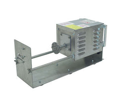 Gold Medal Swirl Fry Cutter - $589.00, Snack Bar Equipment, Cromers Pnuts, LLC - Cromers Pnuts, LLC