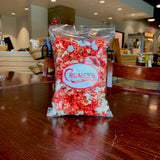 Sweet Hearts Popcorn (Minimum of 15)