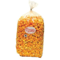 Cheese Popcorn, 4.5 lb. Bag - $33.95