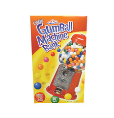 Carousel Gumball Vendor - Large - $42.95, Vending Equipment, Cromers Pnuts, LLC - Cromers Pnuts, LLC
