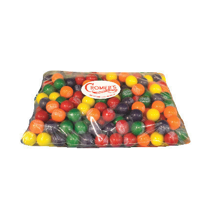 Seedlings Filled Gum balls, (700 count) 59.95