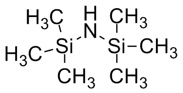 Hexamethyldisilazane