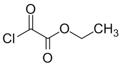 Ethyl chlorooxoacetate