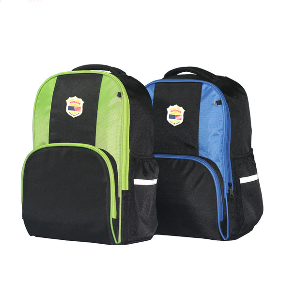 England Royal School Backpack