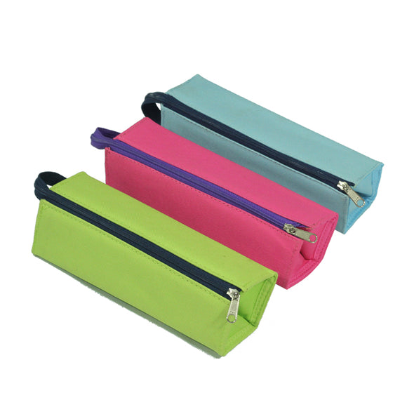 Pencil Cases  Student Pen Storage Cases Gift Bags