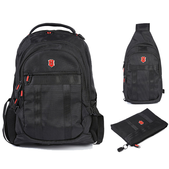 2021 Factory Wholesale Laptop Backpack China Custom Military Bag Backpack Outdoor  Fashion Backpack Bag Laptop Backpack For Men